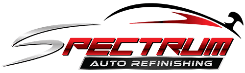 Spectrum Auto Refinishing